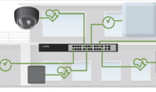 Luxul Self-Healing Switches Change the Game for Integrators