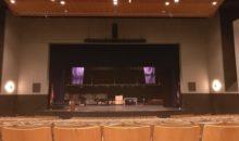 LynTec Power Control Selected for Pennsylvania's The Hill School