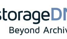 StorageDNA Joins Studio Network Solutions, Backblaze, and Spectra Logic to Ease Migration From LTO-5 and LTO-6