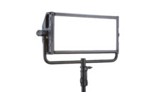 RED Camera Users Purchase 136 Litepanels Gemini 2×1 Soft Panels Through Online Group Buy