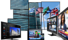 VITEC to Feature Its Comprehensive IPTV Distribution Solution and Military-Grade Encoders at GV Expo 2018