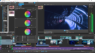 VEGAS Pro 16: More power, more speed, more creative freedom
