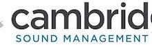 Biamp Announces Acquisition of Cambridge Sound Management