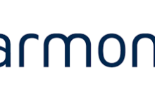 Harmonic Awarded Patent for Efficient Cloud-Based Video Processing