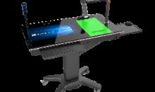 HoverCam Digital Education Solutions on Display at Bett 2019
