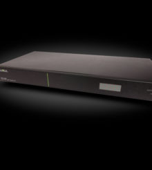 Jingle All the Way: Luxul's XMS-1208P Managed Gigabit Switch is Available for All CI Integrators this Holiday Season