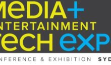 SMPTE Australia Section Issues Call for Papers for METexpo Conference