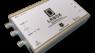NHL Wins With DoCaption LRBox Ancillary Data Platform Scoreboard Data Encoder and OSD in Net