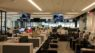 Just Add Power Ultra HD Over IP System Installed in New Boston Globe Headquarters