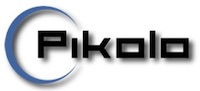 Pikolo Systems and Digital Alert Systems Partner to Streamline EAS Alert Management