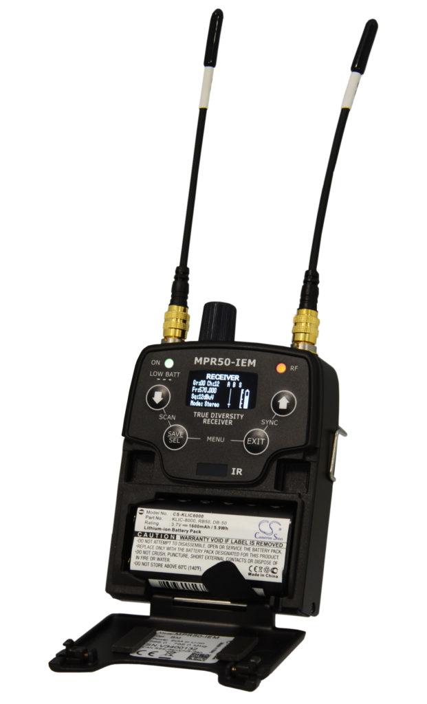 Wisycom_MPR50-IEM