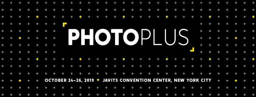 PHOTOPLUS_2019-HDPROGUIDE