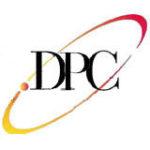 Profile photo of D. Pagan Communications