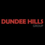 Dundee Hills Group