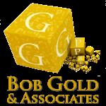 Bob Gold & Associates