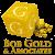 Profile picture of Bob Gold & Associates