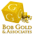 Profile photo of Bob Gold & Associates
