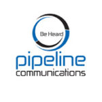 Pipeline Communications