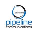 Pipeline Communications