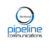 Profile photo of Pipeline Communications