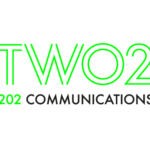 202 Communications
