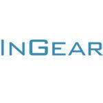 InGear PR