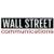 Profile photo of Wall Street Communications