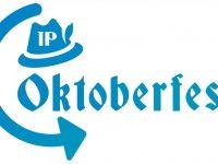 AIMS-IP_Oktoberfest_2020