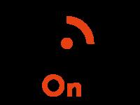 AVIWEST-BeOnAIR_Logo