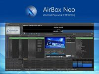 AirBox Neo playout software 7 30 20 -JPEG