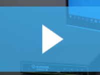 BlackBox-PlayButton