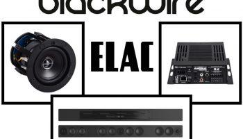 BlackWire-ELACcollage