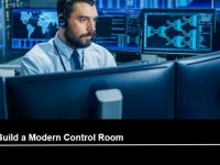 Black_Box-Control_Room_Webinar