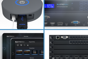 Blustream-4K_Video-RTI