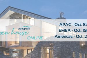 Broadpeak-Video_Delivery-Streaming-Virtual-Open_House