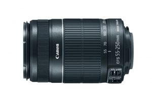 Canon6