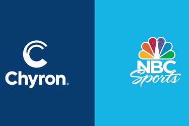 Chyron-NBC-Sports