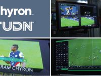 Chyron-PRIME_Hego_TRACAB_Player_Tracking_Data_Graphics_Univision_TUDN