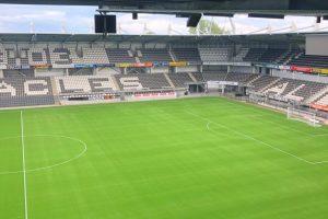 ChyronHego-TRACAB-Optical_Tracking-Eredivisie