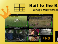 Cinegy Multiviewer twitter (4)