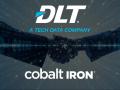 CobaltIron-DLTimage