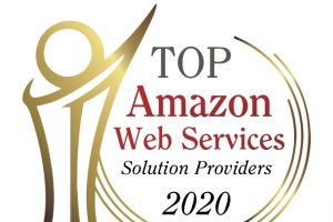 Cobalt_Iron-Compass-SaaS-Data_Protection-Top_Amazon_Web_Services-Solution_Providers_2020-CIO_Applications