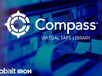 Cobalt_Iron-VTL-Compass_Enterprise-SaaS-Backup