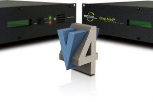 DigitalAlertSystems-V4-ME