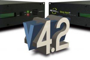 Digital_Alert_Systems-EAS_V4.2-DASDEC_and_One-Net