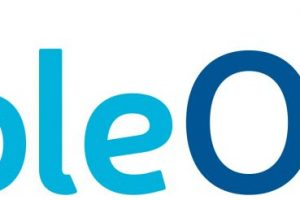 CableOS logo