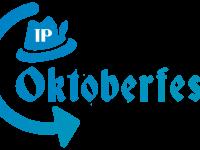 IPOktoberfest-Logo