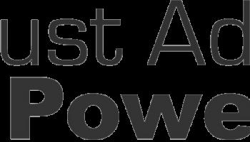 J+P_logo
