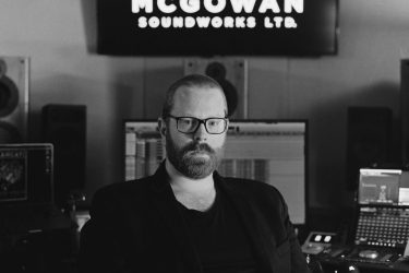 NUGEN Audio_Phil McGowan