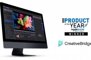 Primestream-CreativeBridge-Smart_Workflows